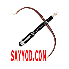Sayyod. Com
