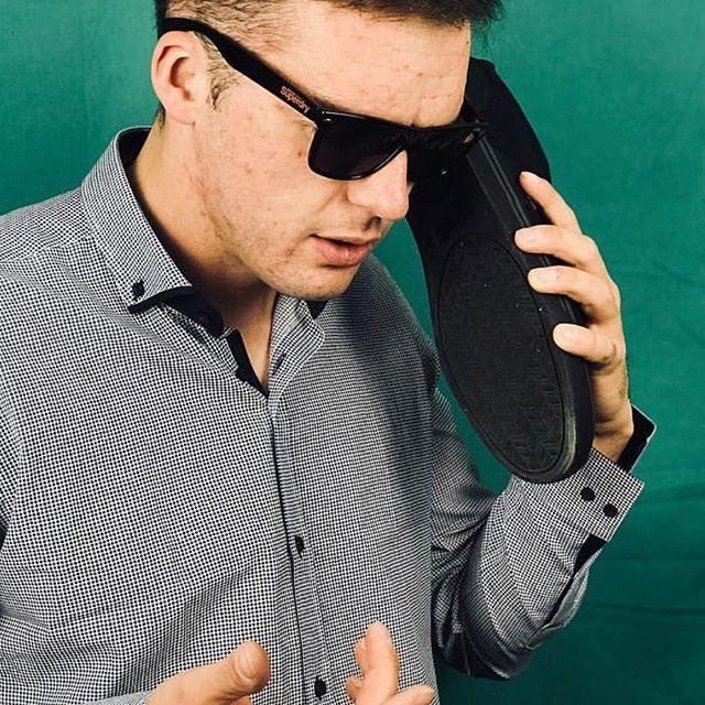 Hello? Can I get 500 likes please?🥰 #edgy #amtv #talant