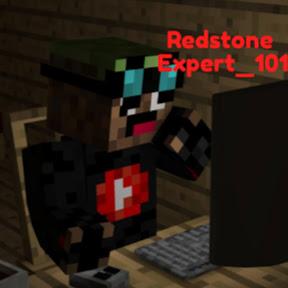 RedstoneICE Expert_101
