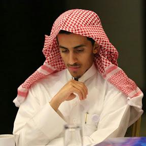 زياد بن إبراهيم السماعيل