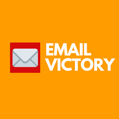 Email Victory