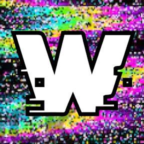 WiSHFUL