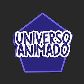 Universo Animado PE