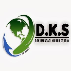 Dokumentari Kuliah Studio