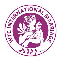 WTC행복한 국제결혼