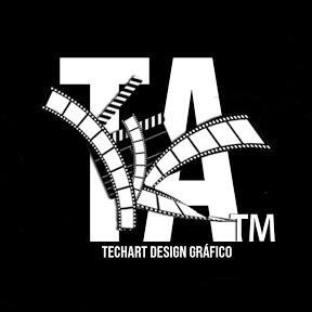 Mateus4619 TechArtTM