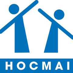 HOCMAI THPT