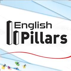 English Pillars