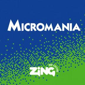Micromania - Zing