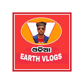 Earth Vlogs