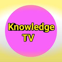 Knowledge TV