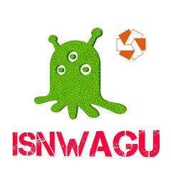 ISN WAGU