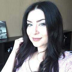 Татьяна Х