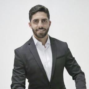 Jordão Morais