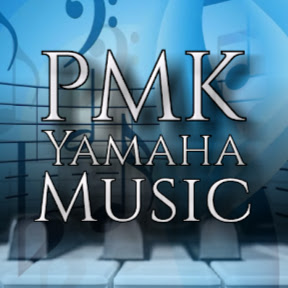 PMK YAMAHA MUSIC