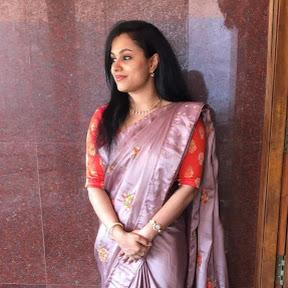 Arathi Unnikrishnan