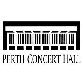 Perth Concert Hall