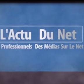 L' ACTU Du NET