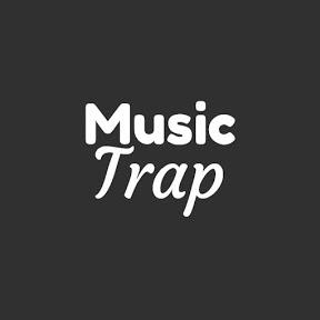 Music Trap