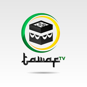TAWAF TV