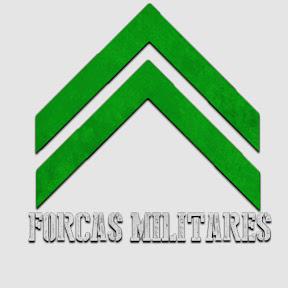 Forças Militares