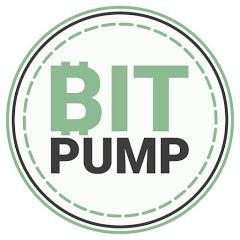 Bitpump