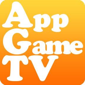 AppGameTV