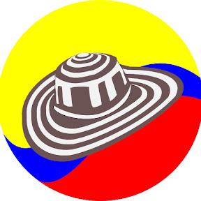 Vallenato Colombia