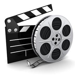 MovieTakeFun