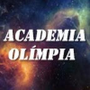 Academia Olímpia