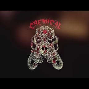 CHEMICAL B