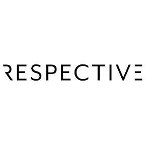 Respective Collective