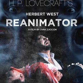Herbert West Reanimator - Stagione 1