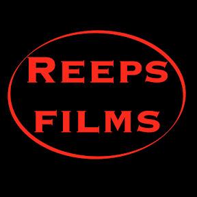 ReepsFilms