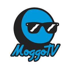 MoggoTV