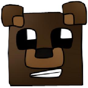 O Urso de terno