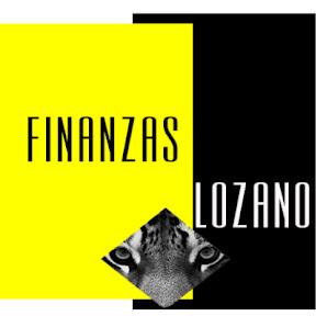 Finanzas Lozano