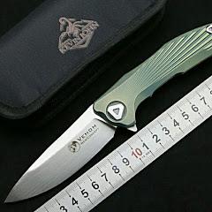 Ножи купить в Китае