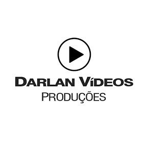 Darlan Videos e Cabine Fotografica