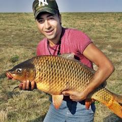 Fish Hacker