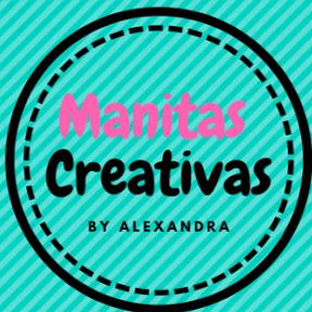 Manitas Creativas By Alexandra