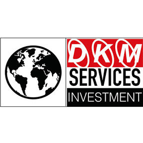 DKM-SERVICES INVESTMENT