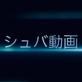 シュバ動画