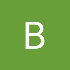 BShe014