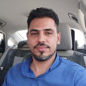 Ibraheem Abid Jasim Al-Mosewi