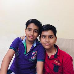 Nikhil Ayush Music Group