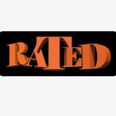 RATED Ent