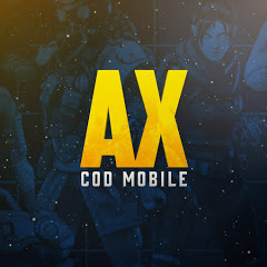 AECOx - COD Mobile