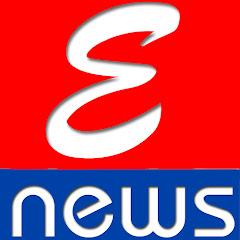 EnewsOdia