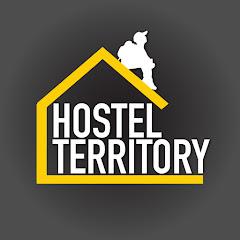 Hostel Territory